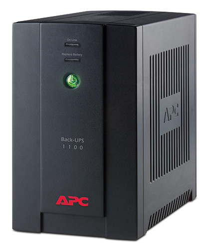 APC-BX1100CI-CN