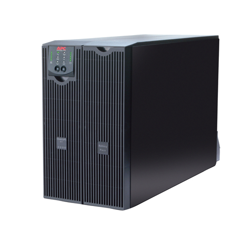 APC-SRC8000UXICH