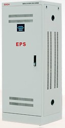 0.5K-10K单相EPS应急电源