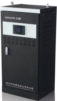 1K-10K单相智能型EPS应急电源