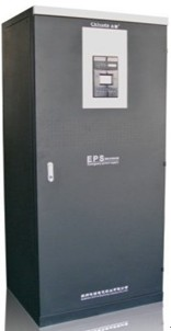 2K-400K智能型动力EPS应急电源