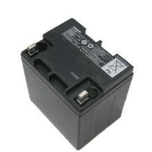7AH-200AH/12V松下蓄电池