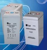 100AH/2V-3000AH/2V圣阳蓄电池