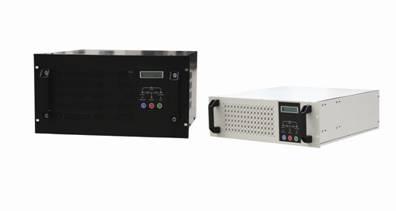 EK500B铁路专用逆变电源(110V输入)