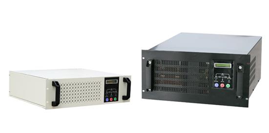EK500A电信专用逆变电源(48V输入)