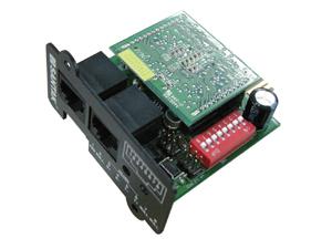 WinpowerCMC卡