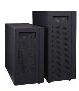 承接UPS电源研制开发
