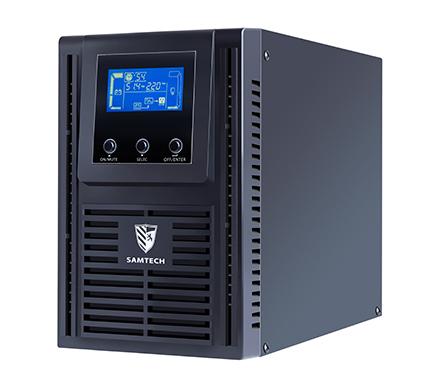 单进单出AR高频机1-10K