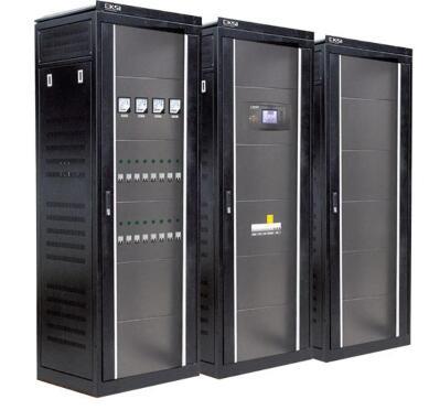 DDL单进单出/SDL三进单出/SSL三进三出电力专用UPS电源